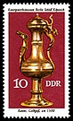 Stamps of Germany (DDR) 1976, MiNr 2171.jpg