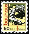 Stamps of Germany (DDR) 1980, MiNr 2512.jpg