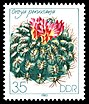 Stamps of Germany (DDR) 1983, MiNr 2806.jpg