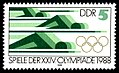 Stamps of Germany (DDR) 1988, MiNr 3183.jpg