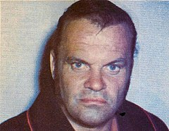 Stan Stasiak - Wrestling Program WWWF n.74 1977 (cropped).jpg