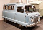 Standard Atlas Camper Van 1959.jpg