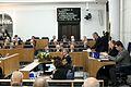 Stanisław Karczewski 49 posiedzenie Senatu.JPG