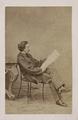 Stanisław Tarnowski - fotografia Ludwiga Angerera z roku 1863..png