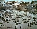 Stanley, Alexandria, Egypt in 1950.jpg