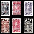 Stanley 1928 issues set6.jpg