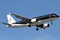 Star Flyer A320-200(JA01MC) (5008509086).jpg