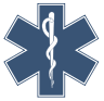 Star of life.svg