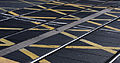 Starbeck railway station MMB 14.jpg