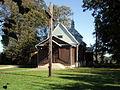 Stare Oleszyce cerkiew 2.jpg