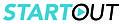 StartOut Logo 2014.jpg