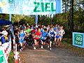 Start 10km Refrath 2011.jpg