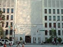 Federal Reserve Bank of Atlanta - Wikipedia