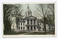 State Capitol, Concord, N.H (NYPL b12647398-69446).tiff