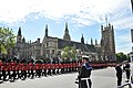 State Opening of Parliament 2015 (17980919770).jpg