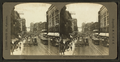 State Street, north from Van Buren, Chicago, from Robert N. Dennis collection of stereoscopic views 2.png