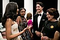 State dinner for Justin Trudeau 02.jpg