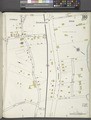 Staten Island, V. 2, Plate No. 180 (Map bounded by Richmond Ave., Lower New York Bay, Arden Ave.) NYPL1990035.tiff