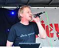 Static Operator – Deichpiraten Festival 2014 09.jpg
