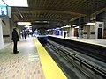 Station Bonaventure 01.JPG