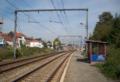 Station Hemiksem - Foto 2 (2010).png