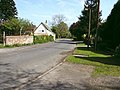 Station Road, Ludborough - geograph.org.uk - 418338.jpg