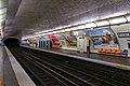 Station métro Faidherbe-Chaligny - 20130627 163343.jpg