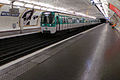 Station métro Michel-Bizot - 20130606 163111.jpg