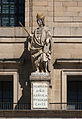 Statue king Solomon El Escorial Spain.jpg