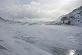 Staumauer Lago Bianco Süd im Winter 1.jpg