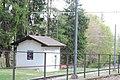 Stazione San Nicolao - Monte Generoso - panoramio.jpg