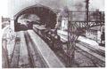 Stazione di Arezzo prima dell'elettrificazione.png