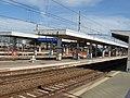 Stazione ferroviaria - panoramio.jpg