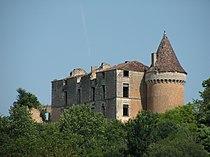 Ste-foy-de-longas-chateau.JPG