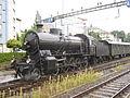 "Steam Locomotive ""C 5-6 Elephant"".JPG"