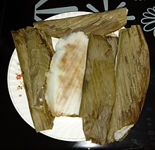 Goan catholic cuisine wikipedia vegetarianedit forumfinder Image collections