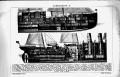 Steamship parts illustration.png