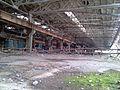 Steel rolling plant (Oryol) in 2012.jpg