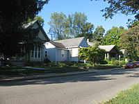 Steele Dunning Historic District.jpg