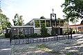 Steenbergen NB Vredeskerk (foto 19-08-2017) (f2).jpg