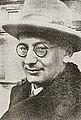 Stefan Rudniański 1887-1941.jpg