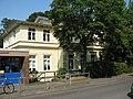 Steinikestraße 20, 2, Harburg, Hamburg.jpg