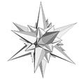 Stellation icosahedron F.png