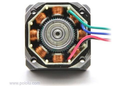 Stepper motor..png