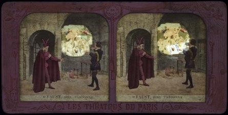 Stereokort, Faust 12, Dieu pardonne - SMV - S36b.tif