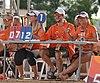 Steve Carmichael - 2017 08 04 Beach Volleyball-3384 (36216151062) (cropped).jpg
