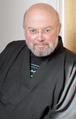 Steve Hagen.png