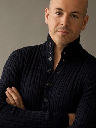 Steve Mac - Image: Steve Mac (Record Producer)