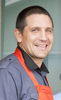 Steve Price (rugby league) Australian rugby league footballer