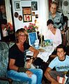 Steve Vigil memorial group 2003.jpg
